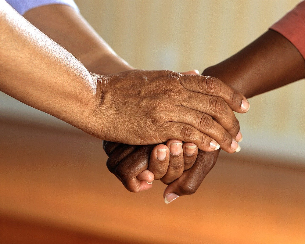 counseling can help grieving families